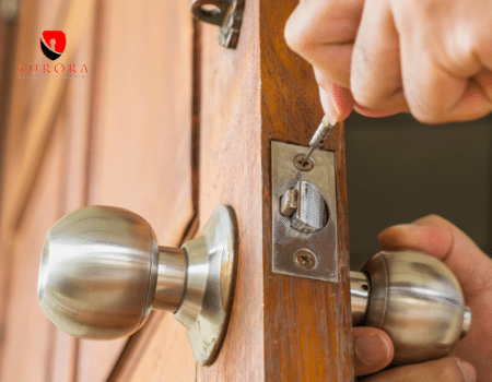 Aurora Locksmith Key Masters - Commercial locksmith services in Aurora, CO