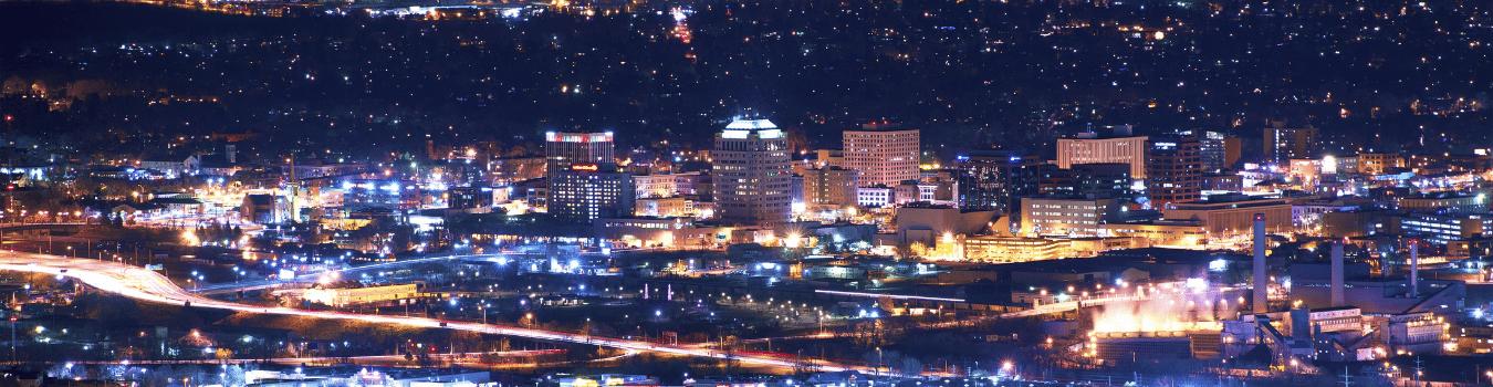 Aurora Locksmith - Englewood,Colorado